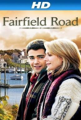 Постер фильма Дорога Фэрфилд (2010)