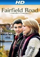 Дорога Фэрфилд (2010)