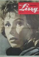 Лисси (1957)