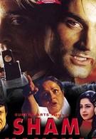 Шам и Ганшам (1998)