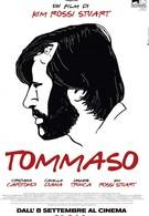 Томмазо (2016)