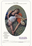 Лето, половина одиннадцатого (1966)
