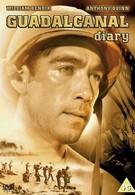 Дневник Гуадалканала (1943)