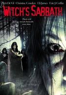 Шабаш ведьм (2005)