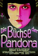 Ящик Пандоры (1929)