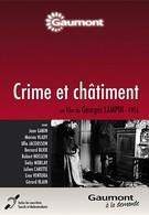 Преступление и наказание (1956)