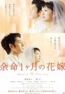 Апрельская невеста (2009)