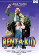 Возьми ребенка напрокат (1995)