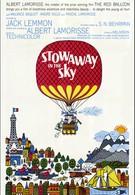 Полет на шаре (1960)