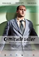 Торговец чудесами (2009)