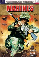 Морская пехота (2003)