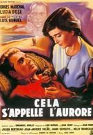 Это называется зарей (1956)