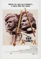 Война крестоносцев (1971)