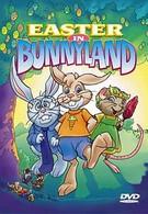 Пасха в стране кроликов (2000)