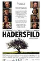 Хадерсфилд (2007)