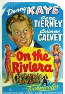 На Ривьере (1951)