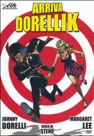Похождения Дореллика (1967)