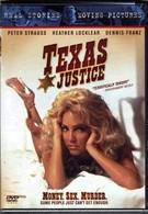 Правосудие по-техасски (1995)