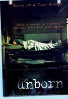 Нерожденный (2003)