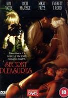 Тайные удовольствия (2002)