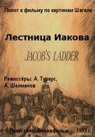 Лестница Иакова (1993)