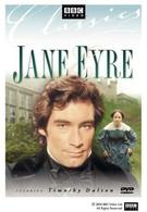 Джейн Эйр (1983)
