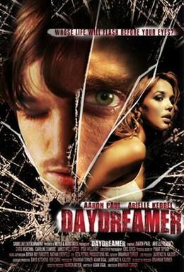 Постер фильма Мечтатель (2007)