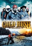 Золотая лихорадка (2012)