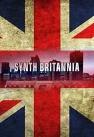 Синтезаторная Британия (2009)