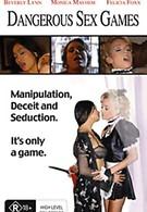 Опасные сексуальные игры (2005)