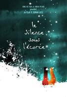 Молчание под корой (2010)