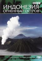 Индонезия: Огненный остров (1996)