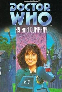 Постер фильма К-9 и Компания: Лучший друг девушки (1981)