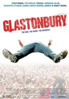 Гластонбери (2006)