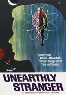 Таинственные незнакомцы (1963)