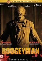Бугимен (2012)