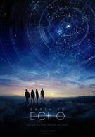 Внеземное эхо (2014)