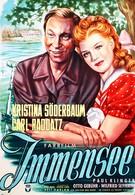Имензее (1943)