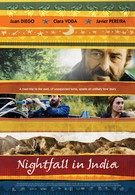 Полночь в Индии (2014)