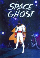 Космический призрак (1966)