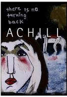 Ахиллесова пята (2012)