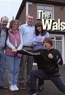 Семейство Уолш (2014)