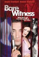 Голый свидетель (2002)