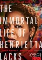 Бессмертная жизнь Генриетты Лакс (2017)