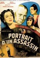 Портрет убийцы (1949)