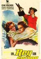 Властелин без короны (1957)