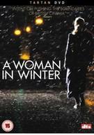 Женщина зимой (2006)