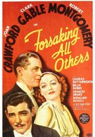 Забывая про всех других (1934)