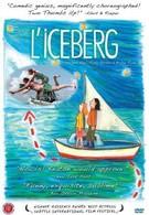 Айсберг (2005)