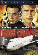 Аварийная посадка (2005)